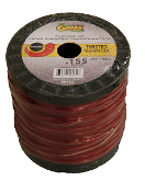 GrassGator .155 Zip Line -Large Spool