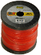 GrassGator .095 Shaped Line - Large Spool