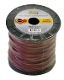 GrassGator .105 Shaped Line - Large Spool